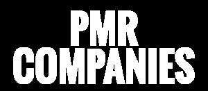 PMR Companies Logo