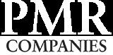 PMR Group